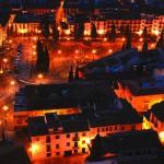 5 rincones de Granada que tal vez no conozcas