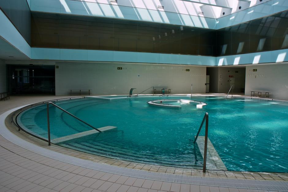 Diferencia entre spa, balneario y talasoterapia - Lugaresyhotele