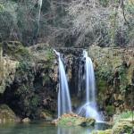 Una visita al Parque Natural de La Garrotxa