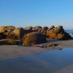Consejos sobre alojamiento y que hacer en las Rías Baixas