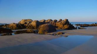 Donde alojarse y que hacer en las Rías Baixas - lugaresyhoteles