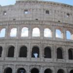 Roma: Lugares que visitar en 4 días