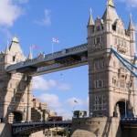 Consejos para visitar Londres con poco dinero