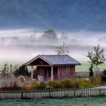 Turismo rural: Como vivir una auténtica experiencia rural