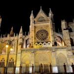 Que hacer y visitar en León