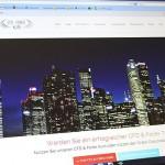 ¿Qué webs de viajes visitar para información sobre destinos?