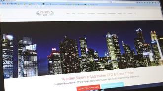 Webs de viajes para buscar información turística - LugaresyHoteles