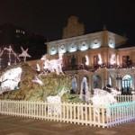Turismo: León en Navidad