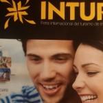 INTUR 2015: Feria de Turismo de Interior de Valladolid