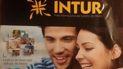 INTUR 2015: ¿Como fue la Feria de Turismo? - LugaresyHoteles