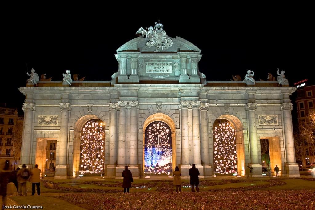 5 planazos para viajar en Navidad - LugaresyHoteles