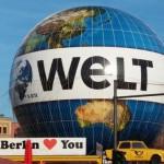 Berlín: Qué ver en 3 días