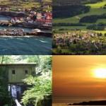 3 propuestas para un San Valentín diferente en el Norte