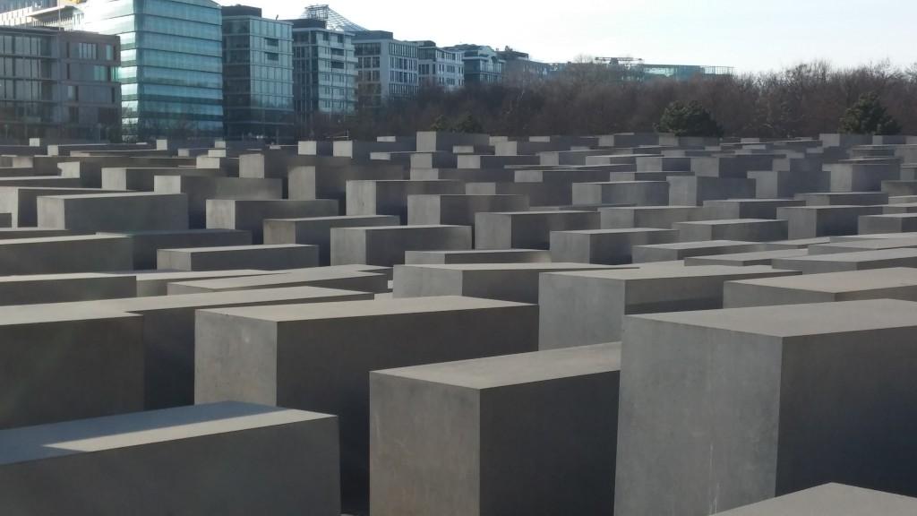 Qué ver en Berlín en 3 días - LugaresyHoteles