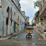 Que hacer en La Habana en 3 días