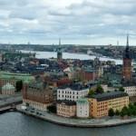 Consejos prácticos para visitar Estocolmo