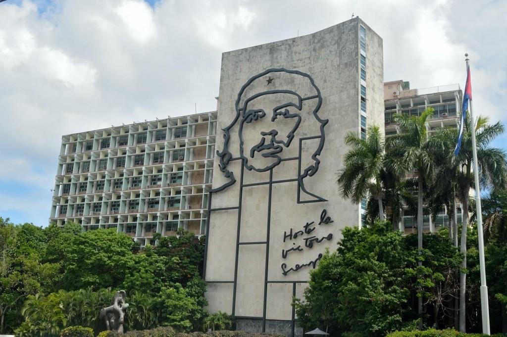 La Habana 3 días