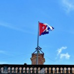 Guía de consejos para viajar a Cuba