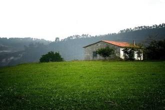 ofertas black friday hoteles rurales