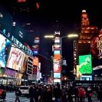 10 consejos para viajar a Nueva York