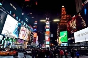 Consejos viajar Nueva York
