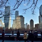 7 días en Nueva York: Que ver y visitar