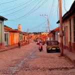 10 días en Cuba por libre