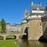 Que ver en Nantes en 2 días