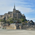 Ruta de 4 días por el Norte de Francia