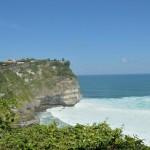 Que visitar en Bali en 15 días Parte I (Zona Sur)