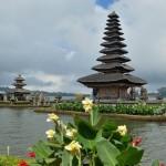 Que visitar en Bali en 15 días Parte III (Norte y Este)