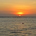 ¿Merecen la pena las Islas Gili?