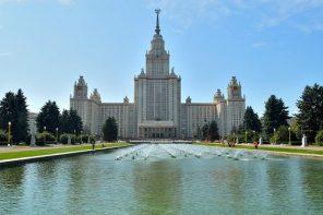 10 Consejos para visitar Moscú en 3 o 4 días