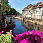Ruta de 5 días por Alsacia y la Selva Negra (Parte II: Alsacia)