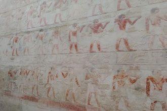 consejos y recomendaciones viajar Egipto