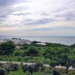 Donde alojarse en la Axarquía de Málaga y en la Costa Tropical (Parte I)